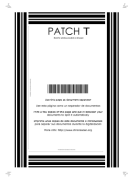 use oval to check for application patch