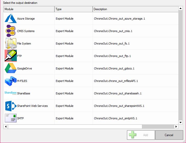 batch download sharepoint